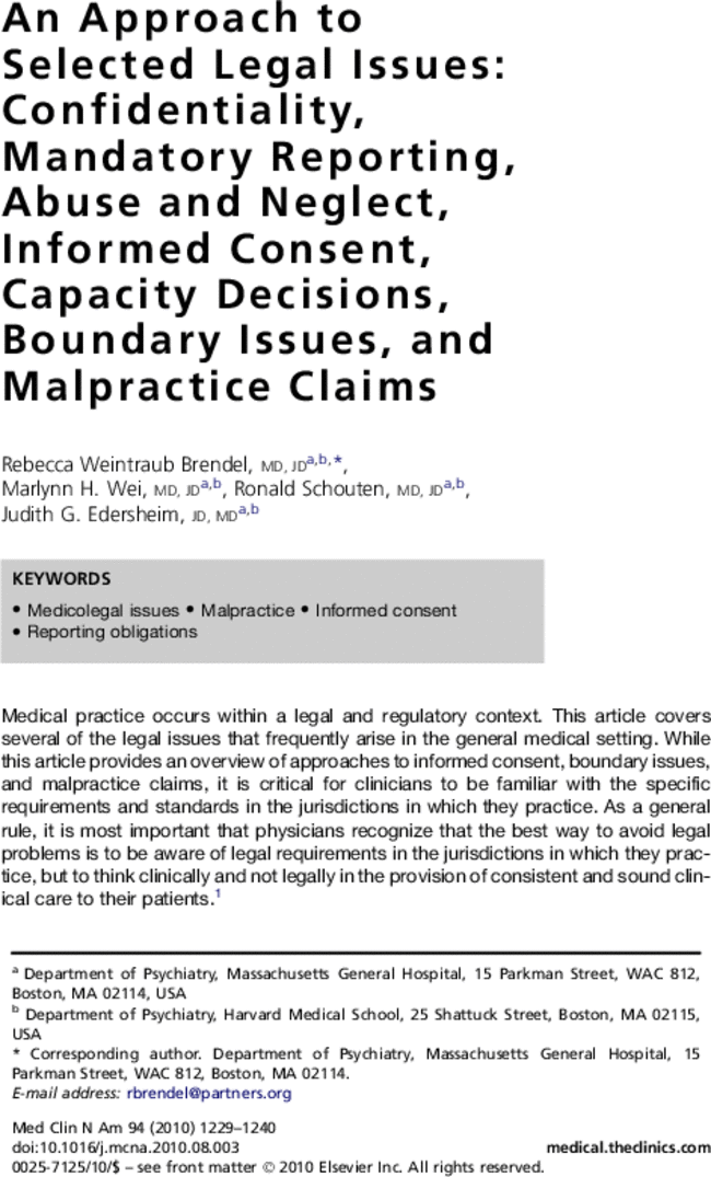 consent to rape judicial approach in By: jennifer koshan pdf version: judicial interventions and rape myths: differing approaches at the alberta court of appeal case commented on: r v schmaltz, 2015 abca 4 a decision from the alberta court of appeal has garnered attention from the.